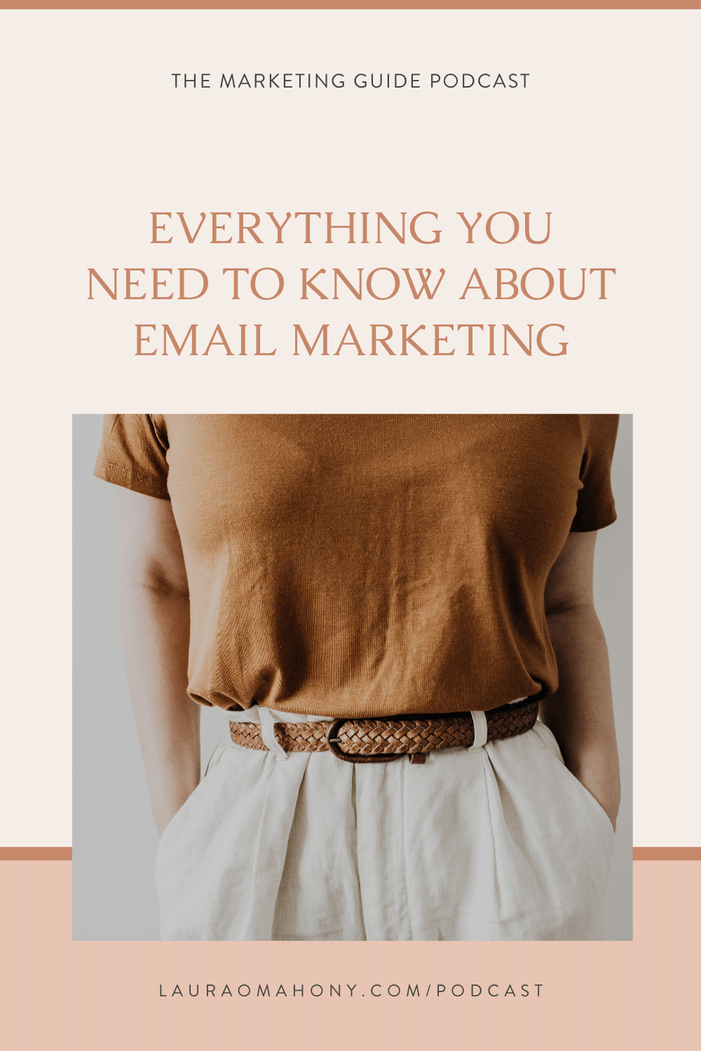 Everything you need to know to get started with Email Marketing