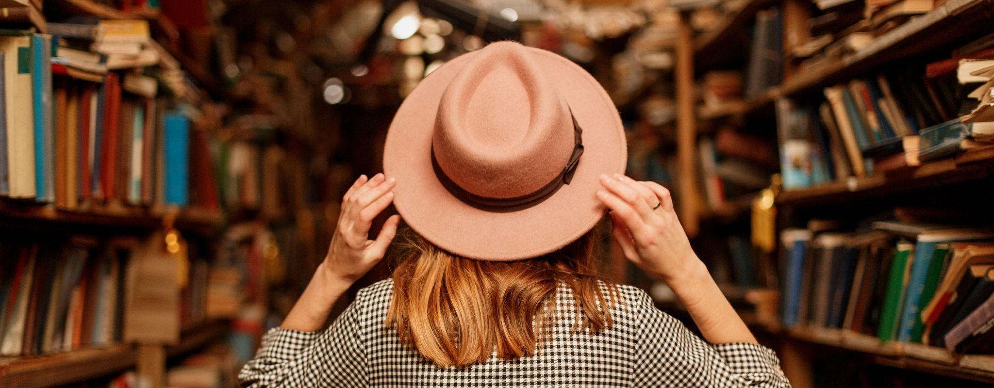 laura o'mahony instagram insiders course for female entrepreneurs