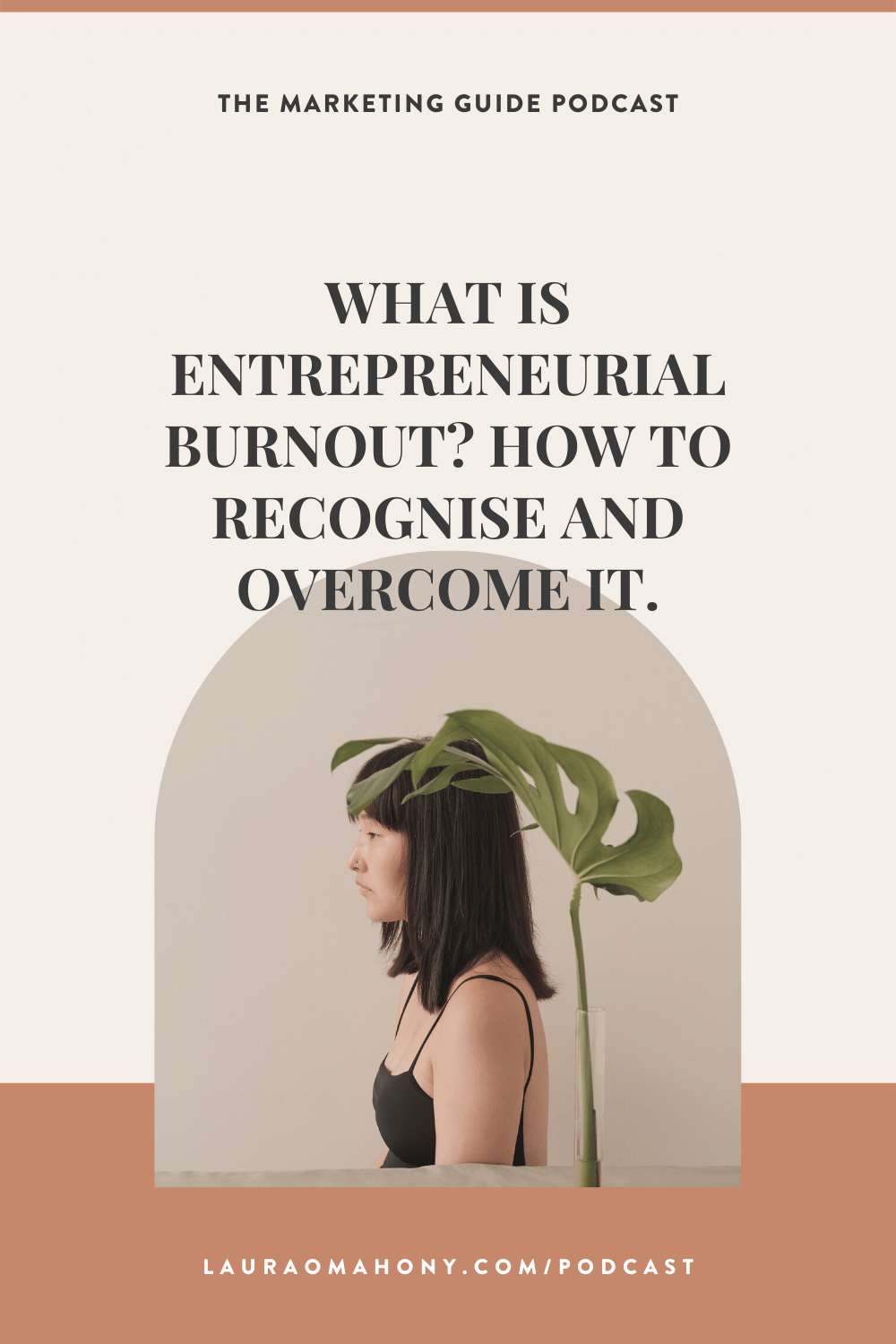 What is Entrepreneurial Burnout? How To Recognise And Overcome It.